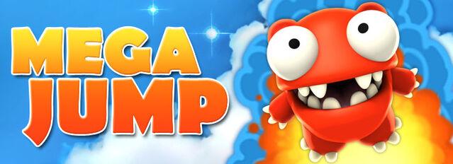 File:Mega jump logo 1.jpg