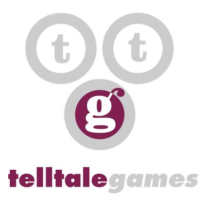 File:Telltale Games logo.png