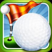File:Golfkingdoms.png