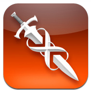 File:Infinityblade icon.jpg