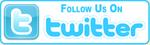 Followontwitter