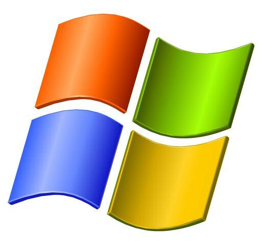 File:Windowsxp.jpg