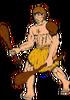 Caveman3