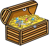 File:Chest of Treasures.png