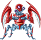 Guardbot 1.0.png
