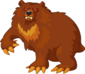 Ferocious Grizzly.png