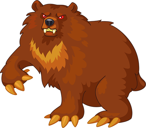 File:Ferocious Grizzly.png