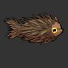 Fish28