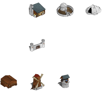 File:Upcoming guild buildings.png