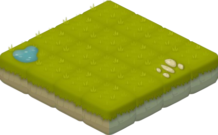 File:Forestbg.png