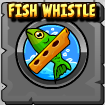 Fish Whistle.png