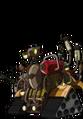 Maintenance Bot.png