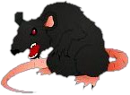 File:Shadow Rat.png