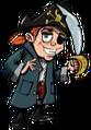 Pirate Wannabe.png