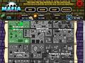 Mafia Madness Map.png
