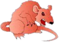 Fetcher Rat.png