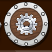 Options icon.png
