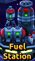 Expeditions Fuel Station.png