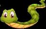 File:Garden Snake.png