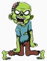 Zombie Teen.png