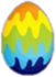 Egg9.png