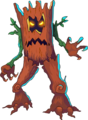 Forest Guardian2.png