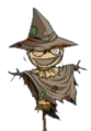 Deceiving Scarecrow.png