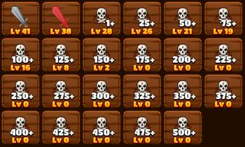BattleTrophies