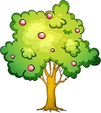 File:Forest 9.png