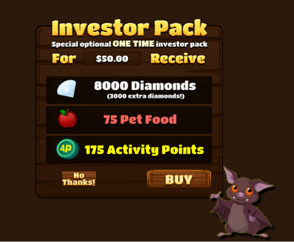 File:Investor Pack.png