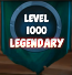 Legendary Upgrades locked icon