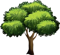 File:Forest 7.png