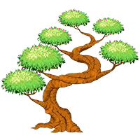 File:Forest 37.png