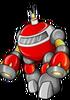 SensorBot