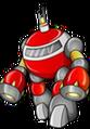 SensorBot.png
