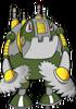 WorkBot Sawzer