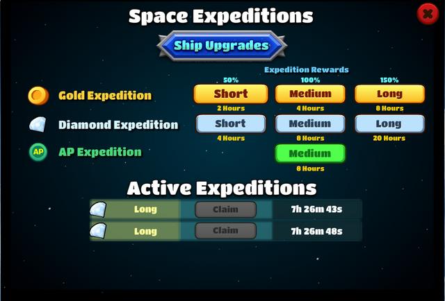 File:SpaceExpeditionsMain.png