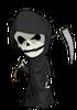 Grimpa Reaper