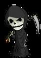 Grimpa Reaper.png