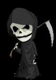 File:Grimpa Reaper.png