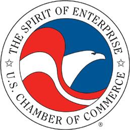 File:US CoC Logo.png