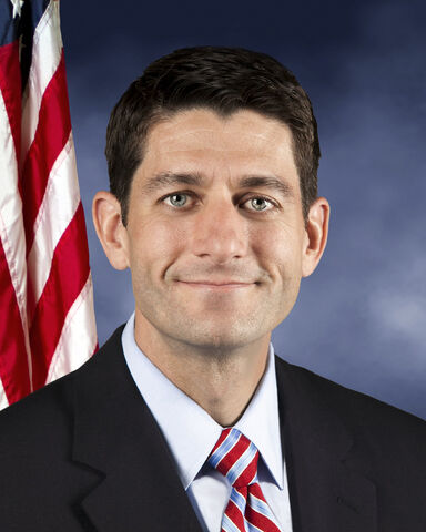 File:Paul Ryan.jpeg