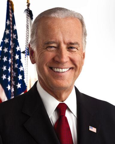 File:Joe Biden.jpg