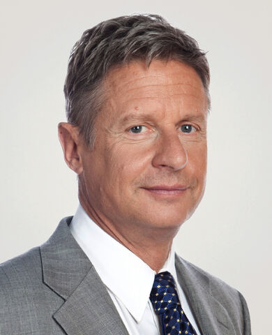 File:GaryJohnson.jpeg