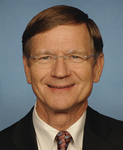 File:Lamar Smith.jpg