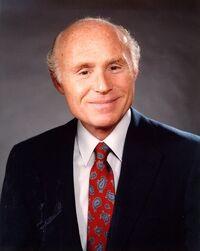 Herb Kohl