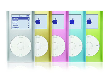 File:Ipodmini 1g 03.jpg