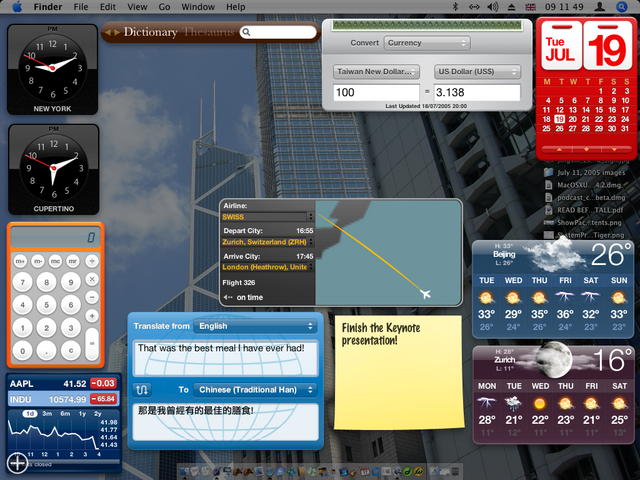 File:Dashboard10.4.2.png