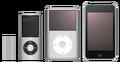 Thumbnail for version as of 05:47, September 20, 2009