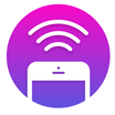 File:Mac and ios hotspot icon.png